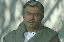 Sholay at 40: Was Thakur Baldev Singh the good guy we always believed him to be?