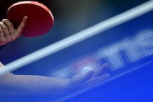 Table Tennis Federation of India announces professional league from 2016