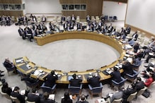 India makes strong pitch for UNSC reform, claims its malfunctioning affected 60 million people