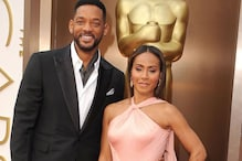 Are Will Smith and Jada Pinkett Smith ending their marriage with a 'secret divorce deal'?