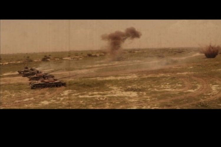 1965war_tank
