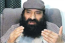 Court to pass order on charges against Hizbul chief on September 21