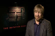 'Imitation Game' helmer to adapt 'And Then There Were None'