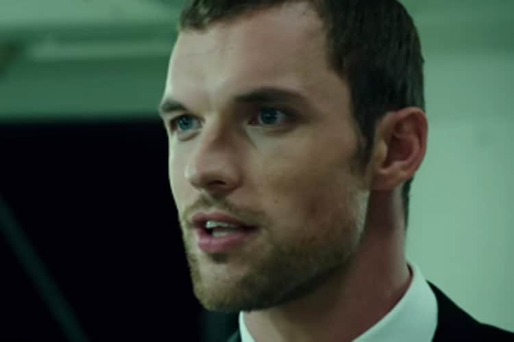 the transporter refuelled why this ed skrein starrer fails to make