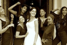 'Angry Indian Goddesses' trailer: Is this India's first buddy movie about women?
