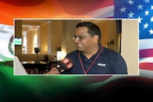 Really happy about the Digital India & Start up India campaign, says Paytm CEO