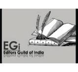 Raj Chengappa elected President of Editors Guild of India
