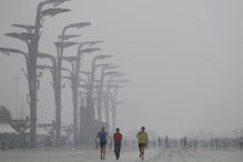 Paris climate talks: Trouble for the world and India