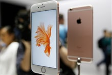 Apple expected to report lowest iPhone sales in history