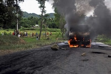 Situation in Manipur 'very serious', says Centre as death toll in violence rises to 8