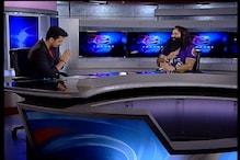 Watch: Gurmeet Ram Rahim Singh talks about his film 'MSG 2'