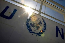 India hails text-based negotiations on UNSC reforms