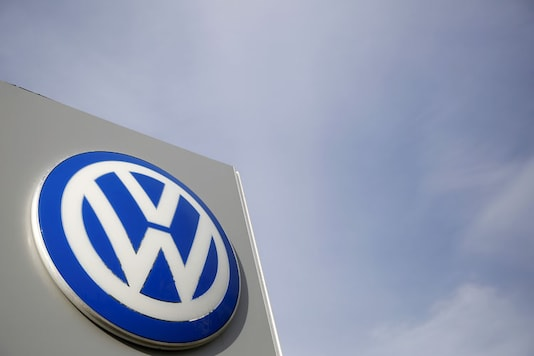 3.14 lakh Volkswagen vehicles in India fitted with pollution-cheating device