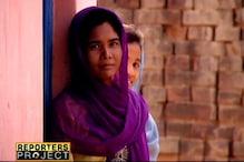 Bihar women: Spinning the furture