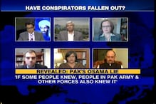 The revelation that Osama was in Pakistan shows the government's connivance: Leela Ponappa