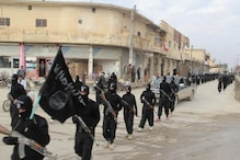 France Says Ready to Help ICC to Prosecute Islamic State in Syria