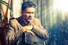 'Aligarh' review: An important film powered by sensitive writing and masterful performances
