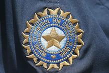 Pune, Rajkot, Vizag, Dharamsala, Indore, Ranchi named India's newest Test venues