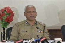 Bengaluru rape case: Women's commission takes suo motu case on the incident