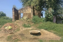 The myth of history's first booth capturing taking place in Begusarai's Rachiyahi