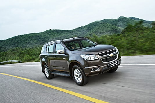 General Motors hikes car prices in India by up to Rs 51,000