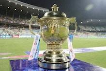 VIVO replaces PepsiCo as Indian Premier League title sponsor