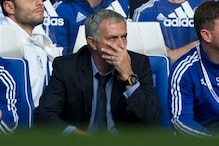 Jose Mourinho, Chelsea crisis deepens after 1-3 loss to Liverpool