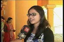 Watch: Durga Puja celebrations across the country on Maha Ashtami