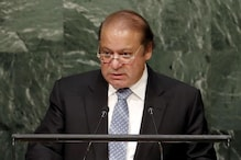 Reformed UNSC shouldn't be 'club of powerful, privileged', says Nawaz Sharif