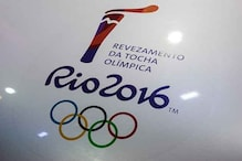 Bribe paid to get funds for Rio Olympic project: report