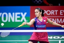 Saina, Sindhu advance; Jayaram, Srikanth exit China Open