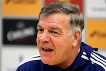 Sunderland's Sam Allardyce eyes another reunion with Kevin Nolan