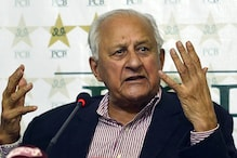 WT20: PCB puts team's departure on hold awaiting Indian government's assurance