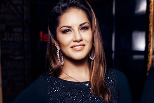 Bollywood reacts to me, Daniel Weber differently now: Sunny Leone