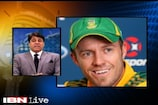 TWTW: South Africa humble India to clinch ODI series