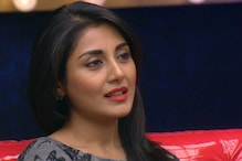 'Bigg Boss 9', Day 49: Rimi gets grilled; Varun-Kriti promote 'Dilwale'