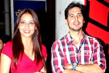 I was Bipasha Basu's first date in Bombay: Dino Morea