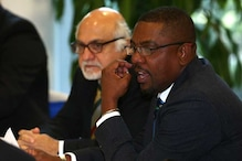 WICB agrees to December 4 meeting with CARICOM