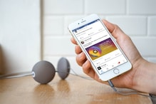 Facebook launches Music Stories to enable music discovery and sharing