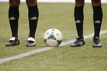 Sporting, Shivajians play out goalless draw in I-League