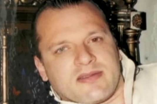 David Headley pleads guilty, says ready to turn approver if given pardon in 26/11 case