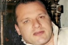 NSA Ajit Doval pressured US officials to make David Headley turn approver: Sources