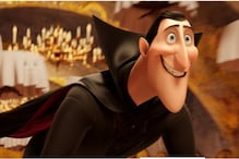 'Hotel Transylvania 2' review: Clever one-liners ensures that you're seldom bored