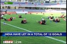 No quick-fix solution in sight for Indian national football team