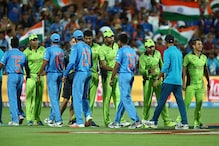India vs Pakistan: Trouble for BCCI as Himachal government opposes World T20 tie