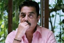 'Hey Ram' turns 16: Kamal Haasan thanks Shah Rukh Khan and Bharat Shah