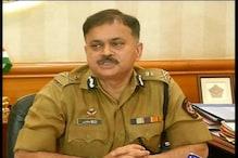 He will eventually come here, says Mumbai Police Commissioner Ahmed Javed over Chhota Rajan's custody