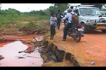 Cuddalore village in shock after rain claims 10 lives of a family