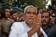 Bihar to be a dry state from April 2016 as CM Nitish Kumar announces ban on sale of alcohol