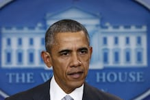 'No specific, credible threat' to US from Islamic State: White House